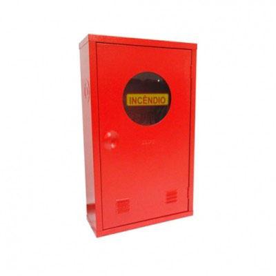 Caixa para hidrante - Sipec 09056eda11