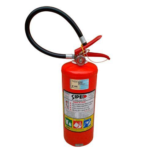 9b0941d8df84f Extintor de incêndio abc - Sipec